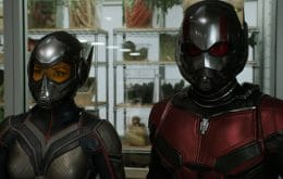 'Ant-Man and the Wasp: Quantumania' must be the best of movies, says Evangeline Lilly