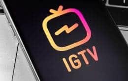 Instagram anuncia junção do IGTV e vídeos do Feed para um único formato