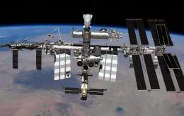 Incidente: cohete ruso desestabiliza la Estación Espacial Internacional