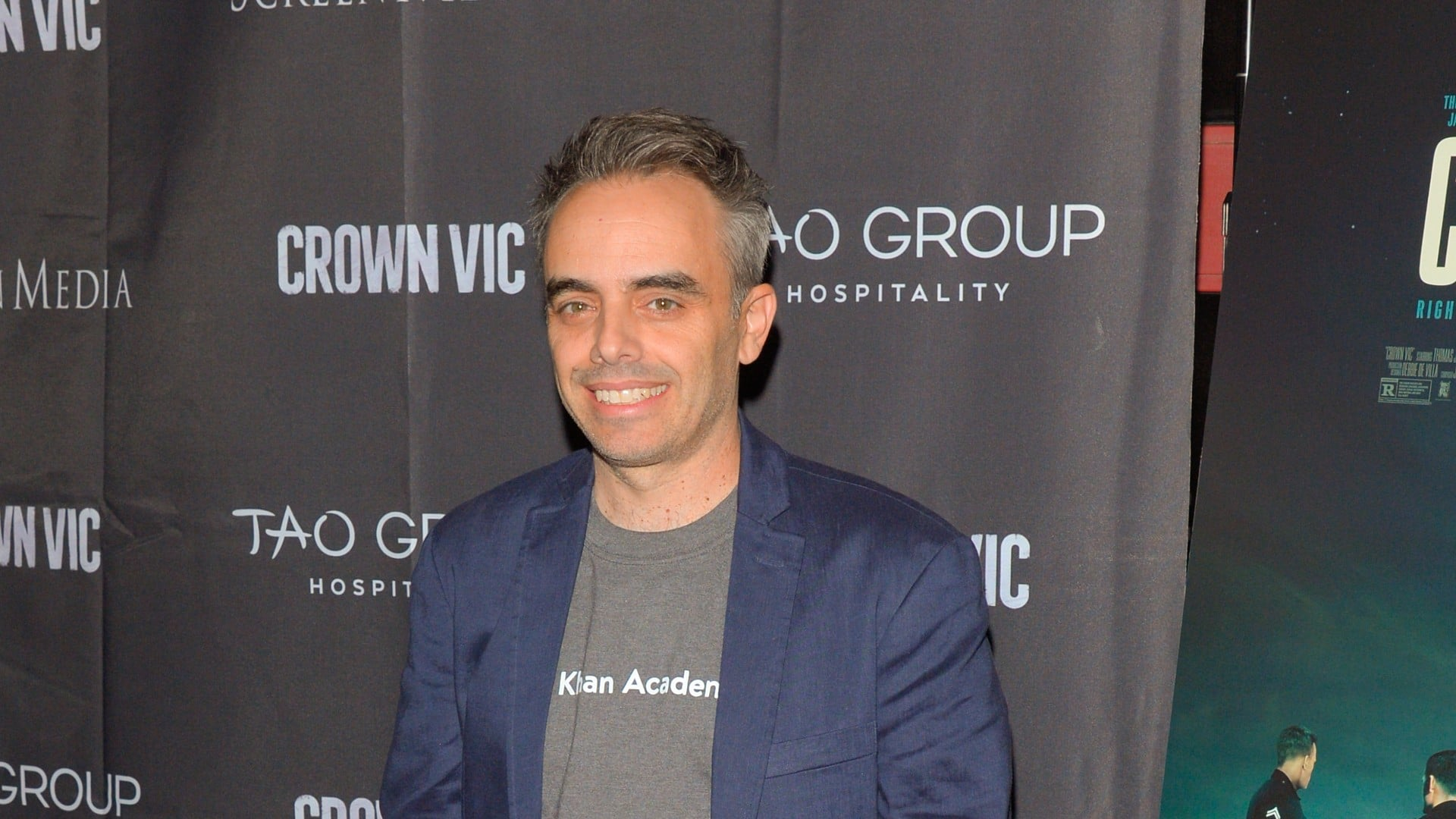 Alec Baldwin: Joel Souza, diretor ferido em acidente no set de 'Rust', deixa hospital