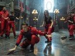 Netflix lança mais um teaser da última parte de 'La Casa de Papel'