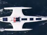 IBM volverá a intentar hacer que un barco autónomo cruce el Atlántico