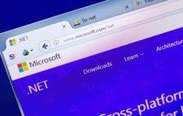 Microsoft gives up on changing .NET after protests from the open source community