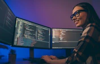 Como low-code e no-code podem beneficiar suas equipes