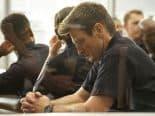 Fãs reclamam da ausência de Nathan Fillion em 'Uncharted'