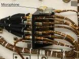 Ouça os sons de Marte capturados pelo rover Perseverance