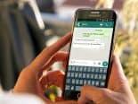 WhatsApp permite denunciar mensagens específicas depois de polêmica