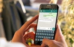 WhatsApp te permite reportar mensajes específicos luego de una controversia