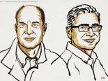 Nobel de Medicina 2021 vai para pesquisadores que realizaram descoberta sobre temperatura e toque