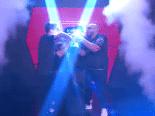 'Mobile Legends: Bang Bang': Red Canids é a grande vencedora da MPL Brasil