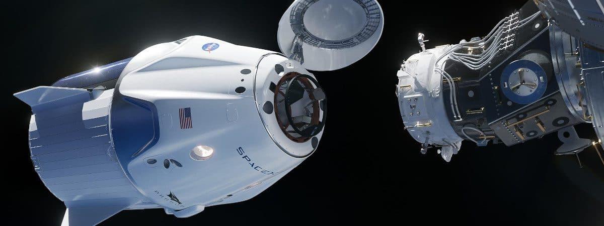 SpaceX_Crew_Dragon_Docking-1200x450