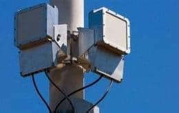 Terragraph: conheça o projeto do Facebook para levar conexões de fibra óptica pelo ar