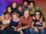 'That '90s Show': Netflix anuncia continuação oficial da série 'That '70s Show'