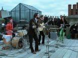 Confira o trailer de 'The Beatles: Get Back', série documental do Disney+