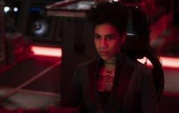 Última temporada de 'The Expanse' recebe data de estreia e trailer