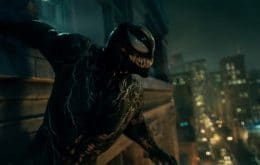 'Venom – Time of Carnage' is featured at the Brazilian box office