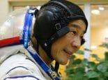 Rússia vai levar bilionário japonês à Estação Espacial Internacional