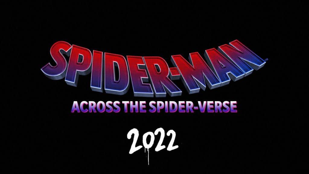 Homem-Aranha no Aranhaverso 2 ganha um novo título