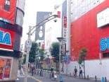 Após clamor popular, lendário arcade da SEGA no Japão será reaberto em novo endereço