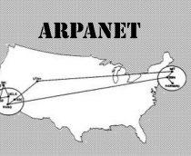 """Saiba quem são os criadores da ARPANET, a """"mãe"""" da internet"""