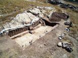 Arqueólogos encontram indícios de fábrica de vinho da Idade Antiga no Iraque