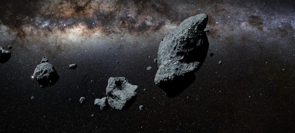 asteroides-1000x450