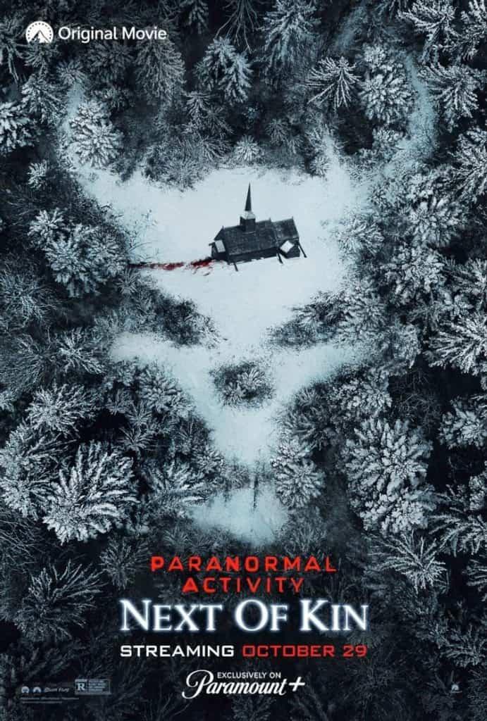 atividade paranormal 7
