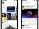 Facebook expande concorrente do Clubhouse para mais usuários