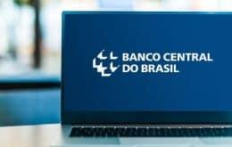BC: fintechs precisam ter canais de atendimento iguais aos de bancos tradicionais