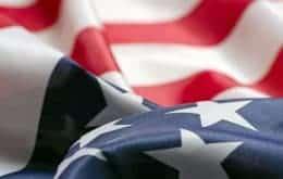 'A Grande Renúncia': por mais qualidade de vida, 4 mi de pessoas se demitem nos EUA