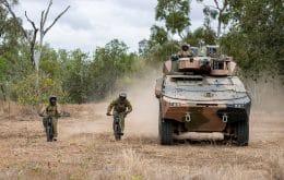 E-bike Stealth: exército australiano quer usar bicicletas elétricas em missões furtivas
