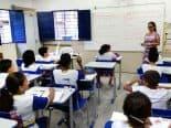 Saiba como se proteger contra Covid-19 na volta às aulas presenciais em São Paulo