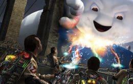 IllFonic pode estar desenvolvendo um novo jogo dos 'Caça-Fantasmas' para PS5