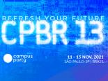 Campus Party anuncia evento híbrido en São Paulo