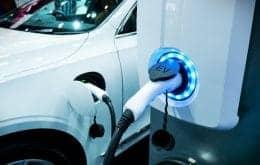 PL en el Reino Unido quiere desconectar los cargadores de vehículos eléctricos en las horas punta