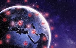 """US Agency Director: """"almost every country"""" has spies exploiting cyber breaches"""