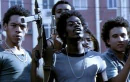Alec Baldwin: ¿Cómo funciona el uso de armas escenográficas en producciones en Brasil?