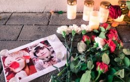 Coreia do Sul amplia medidas para prevenir mortes de celebridades por suicídio
