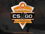 CS:GO Latin America Cup: torneio latino-americano de 'Counter-Strike' começa em novembro