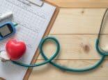Diabetes: nova droga pode ajudar paciente a se recuperar de ataque cardíaco