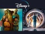 Disney Plus: lançamentos da semana (11 a 17 de outubro)