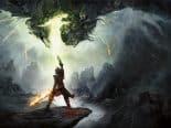 'Dragon Age 4' deve ser exclusivo da nova geração e não será lançado para PS4 e Xbox One