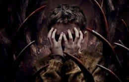 Crítica: 'Espíritos Obscuros' erra no terror, mas acerta na alegoria não convencional de abusos