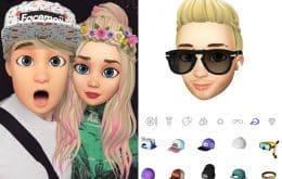 ¿Tendencia? Twitter invierte en la startup de avatar virtual Facemoji