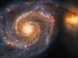 Existem planetas fora da Via Láctea? Astrônomos podem ter descoberto o primeiro