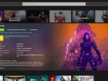Mais de mil jogos online: Nvidia lança GeForce Now no Brasil