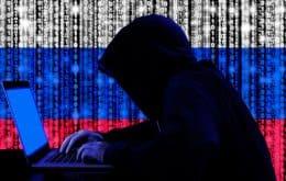 Autoridad de seguridad cibernética del Reino Unido: la mayoría de los ataques de ransomware provienen de Rusia