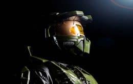 'Halo': los servicios en línea de la franquicia Xbox 360 cerrarán en enero de 2022