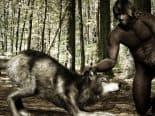 Pets pré-históricos: América Central já tinha cachorros domesticados há 12 mil anos