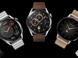 Huawei Watch GT 3 tem bateria para até 14 dias longe da tomada
